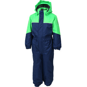 Color Kids Kazor - Enfant - bleu
